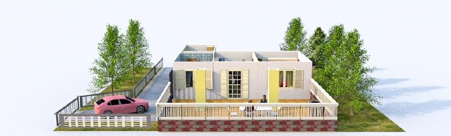 Casa vacanza flavia in affitto in sardegna a nebida nel for Siti di case in affitto